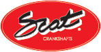scat_cranshafts_75tall-e1436623469954.png