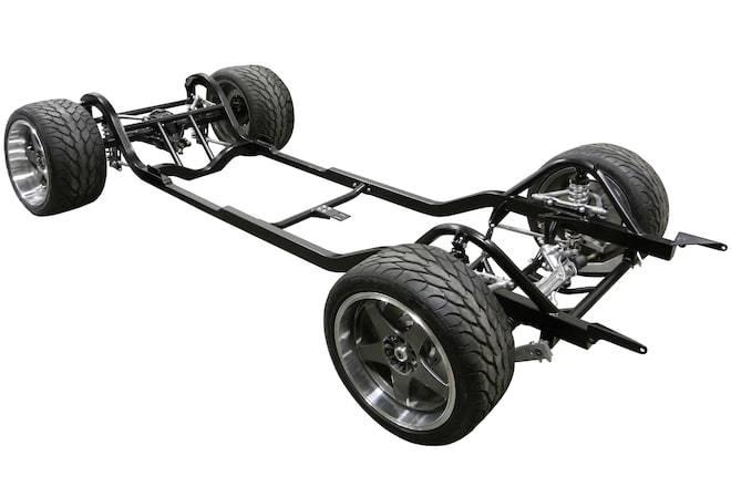 Schwartz-Mopar-108-A-Body-Chassis.jpg