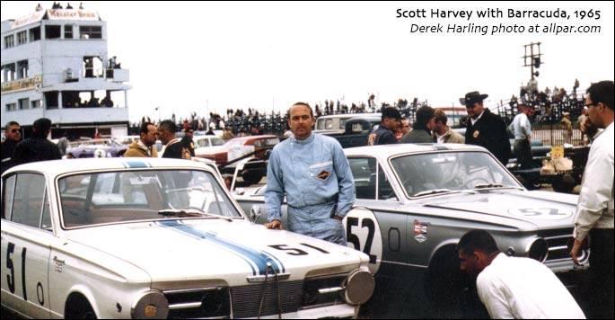 scott_harvey.jpg