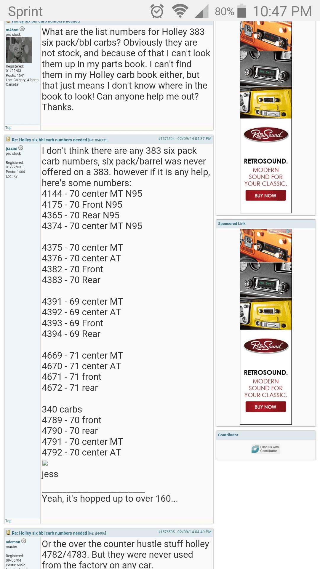 Screenshot_2016-08-17-22-47-20.png