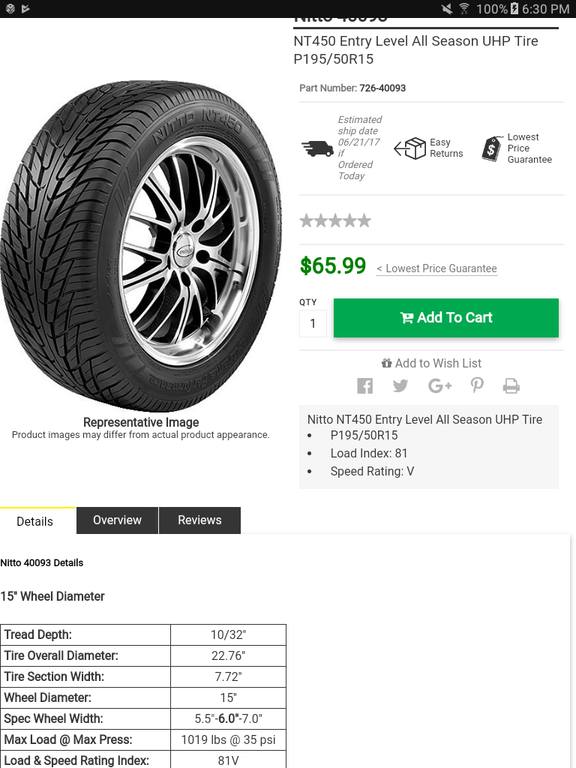 what tire size will work with a 15x8 front wheel for a bodies only mopar forum. Black Bedroom Furniture Sets. Home Design Ideas