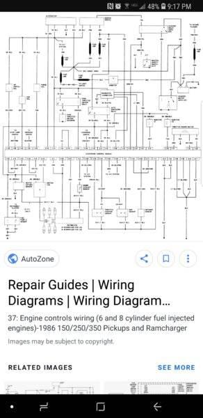 Screenshot_20181102-211743_Google.jpg