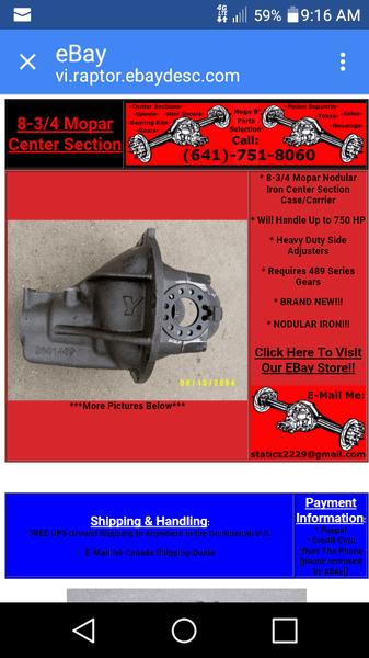 Screenshot_2020-07-20-09-16-28.png