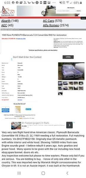 Screenshot_20200701-180325_Samsung Internet.jpg