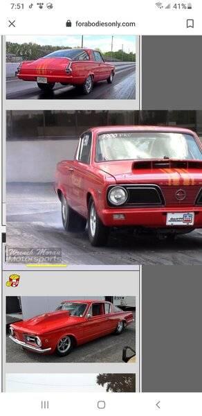 Screenshot_20210201-195126_Google.jpg