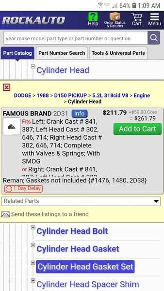 Screenshot_20210323-010959_Chrome.jpg