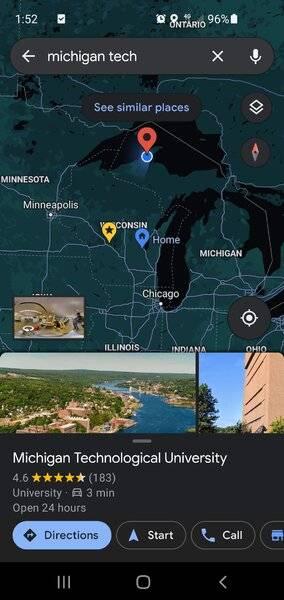 Screenshot_20210501-135300_Maps.jpg