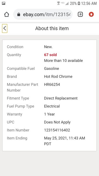 Screenshot_20210515-005616_Chrome.jpg