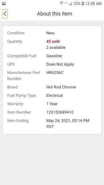 Screenshot_20210515-005855_Chrome.jpg