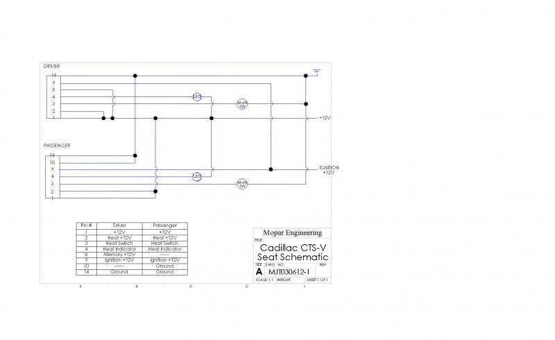 Cadillac Cts Exhaust Diagram Printable Wiring Schematic Rh8gmamm59alm63info: Cadillac Cts Seat Wiring Diagrams At Gmaili.net
