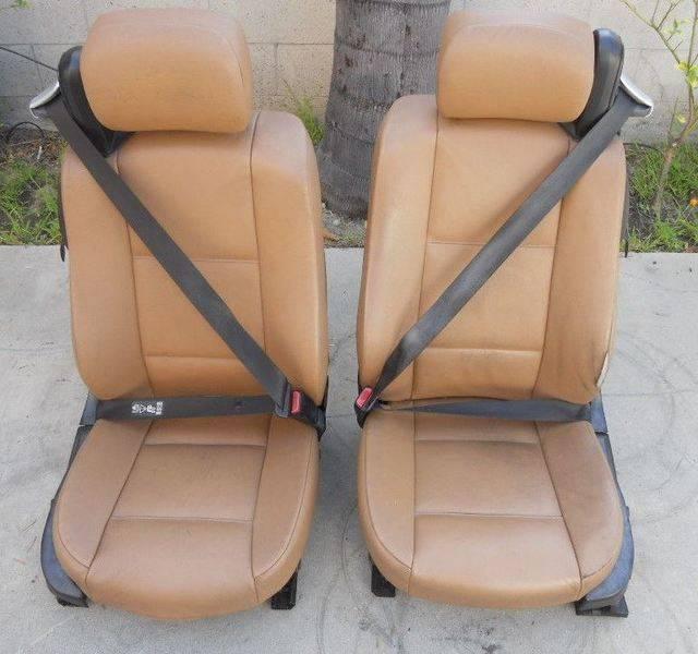 seats-jpg.jpg