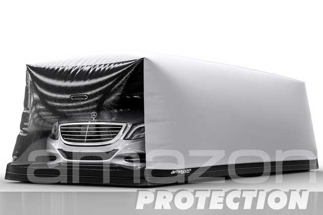 Sedan-XL-outdoor-front-side.jpg