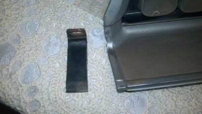 sharktooth grille repair 030.jpg