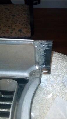 sharktooth grille repair 034.jpg