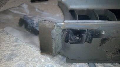 sharktooth grille repair 036.jpg