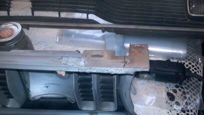 sharktooth grille repair 049.jpg