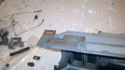 sharktooth grille repair 051.jpg