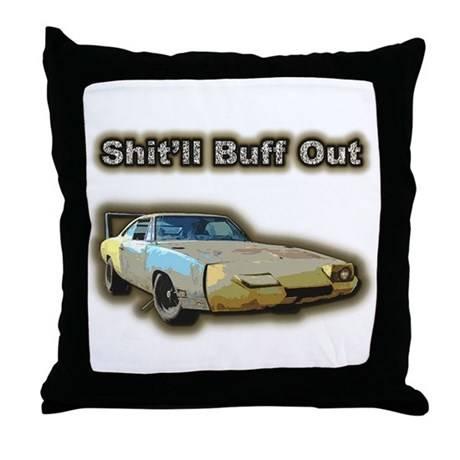 shitll_buff_out_throw_pillow.jpg