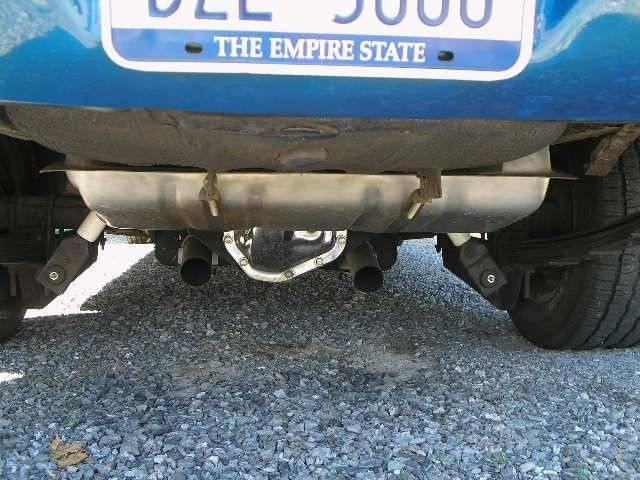 shock extenders installed.jpeg
