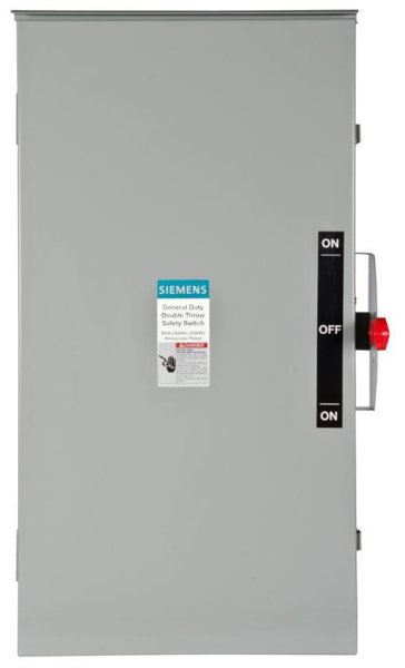 siemens-safety-switches-dtgnf224nr-64_1000.jpg