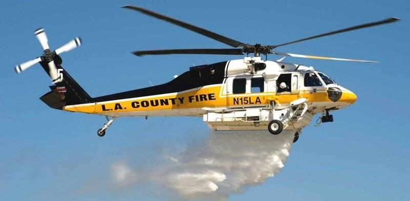 Sikorsky Firehawk.jpg