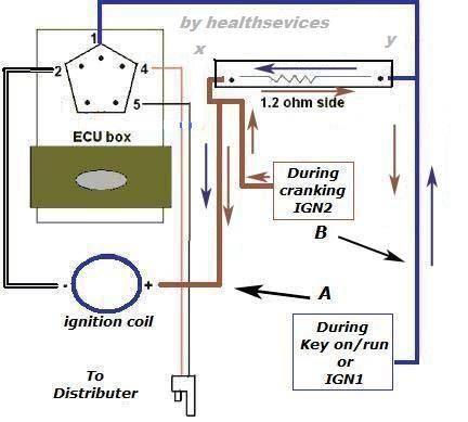 single ballast wiring.jpg