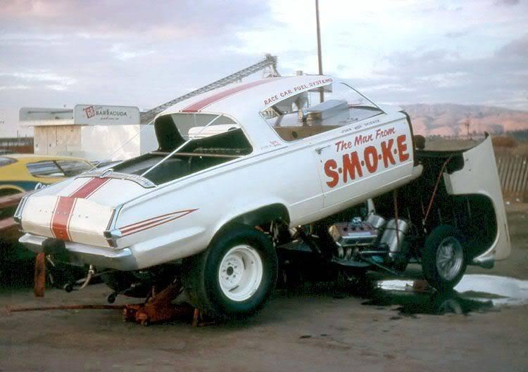 SkinnerJoe1968-10-12FremontMikeDitt.jpg