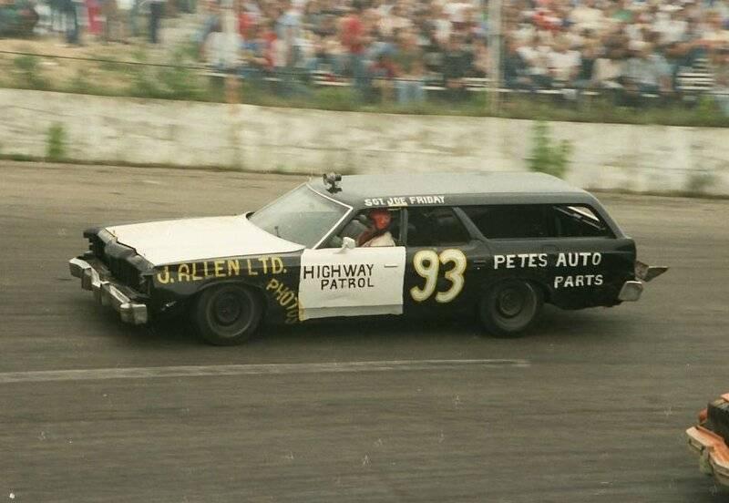 slinger enduro car 1984.jpg