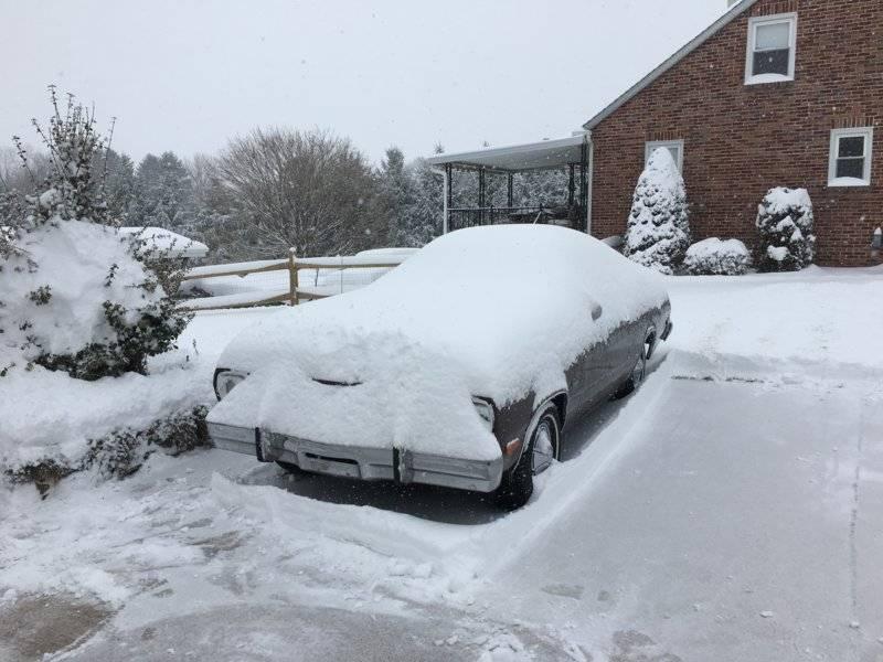 snow duster 3-21-2018.jpg