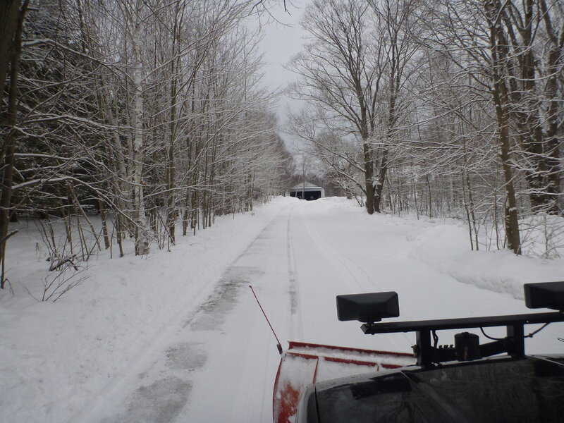 snowplowjan172021 002.JPG