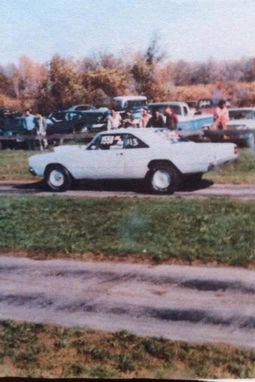 South Butler, NY Jackson's Dragway 1969.jpg