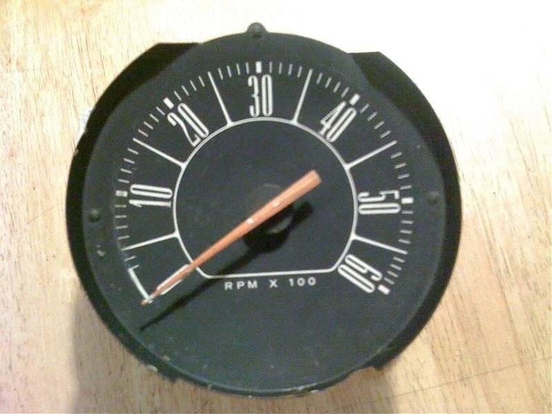 speedometer-003-jpg.jpg