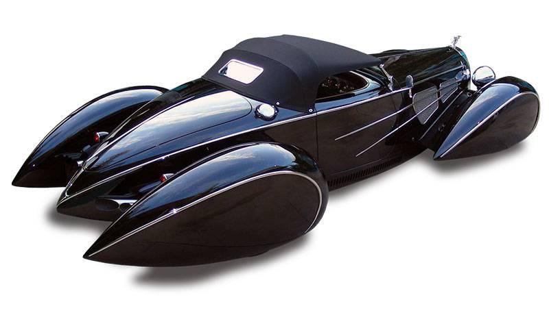speedster-parts (1).jpg