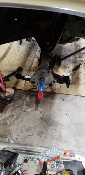 Which Way Do The Calipers Go For A Bodies Only Mopar Forum