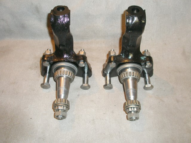 Spindles UCA's Sw Br Parts 001 (Small).JPG