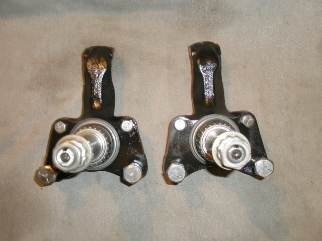 Spindles UCA's Sw Br Parts 002 (Small).JPG