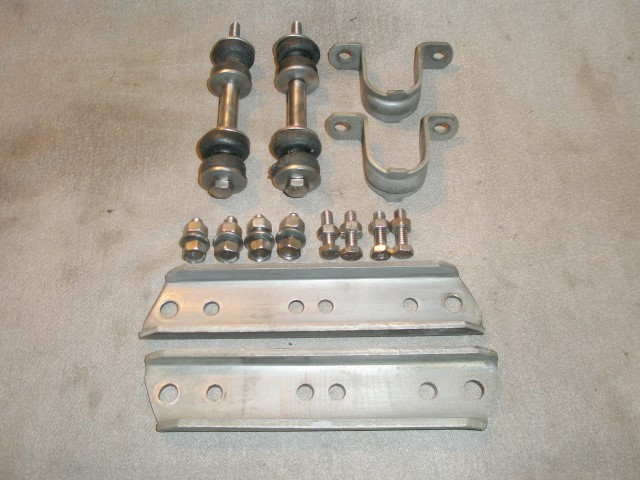 Spindles UCA's Sw Br Parts 012 (Small).JPG