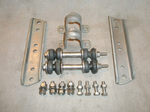 Spindles UCA's Sw Br Parts 013 (Small).JPG