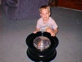 Steel wheels.jpg