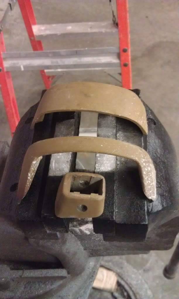 Steering Column Collars-No Welding 6-3.jpg