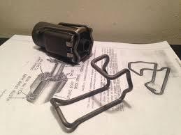 Steering coupler retainer.jpg