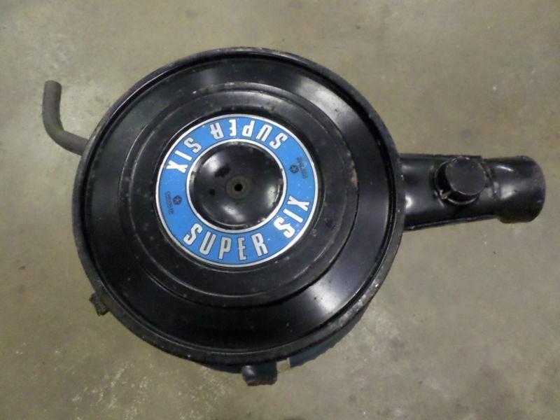 SUPER SIX AIR CLEANER.jpg
