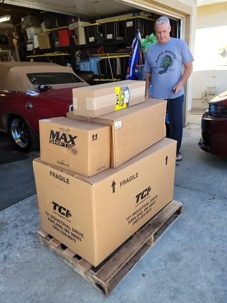 tci boxes.jpg