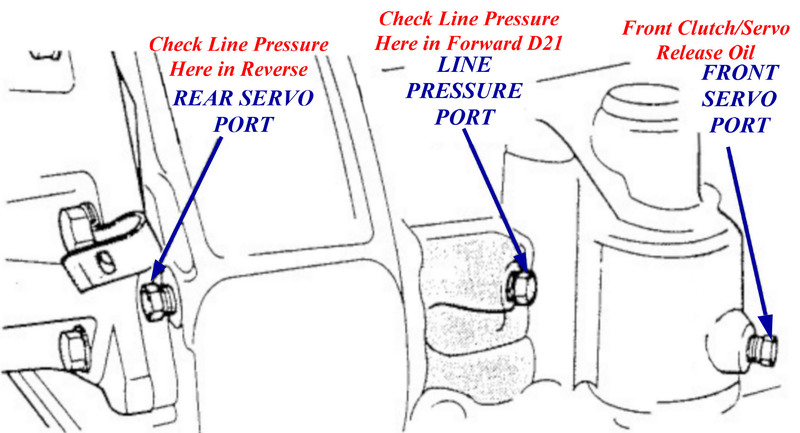 TF_8_Tech_Info__Pressure_Ports.jpg