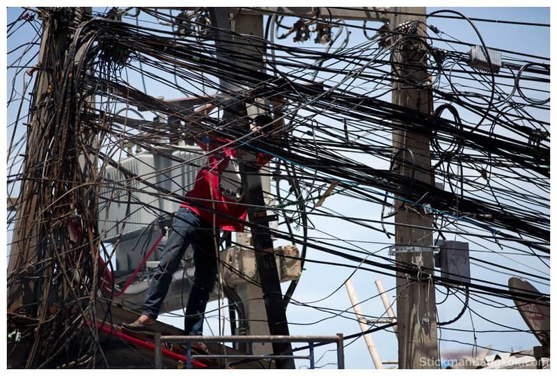 Thailand-wiring.jpg