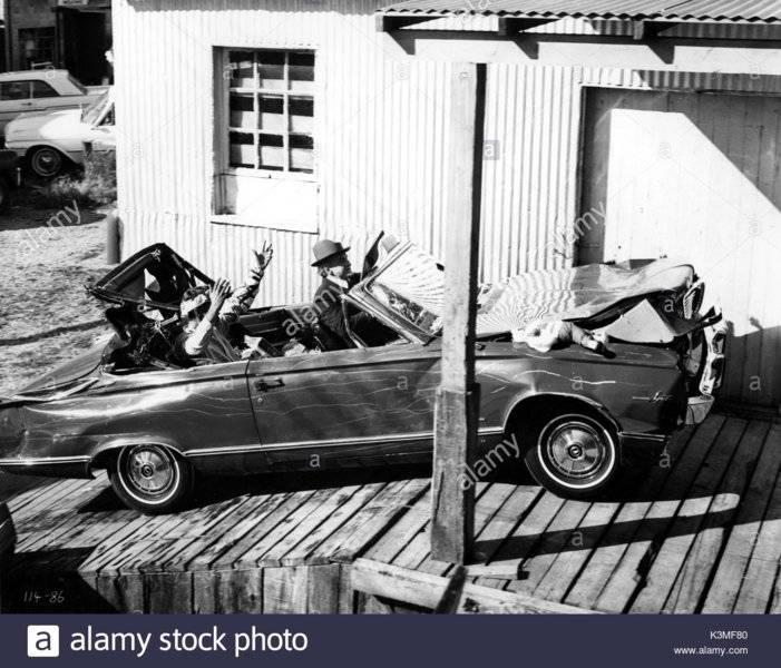 the-flim-flam-man-us-1967-aka-one-born-every-minute-date-1967-K3MF80.jpg