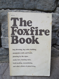 the-foxire-book-the-how-to-make-moonshine-guide.jpg