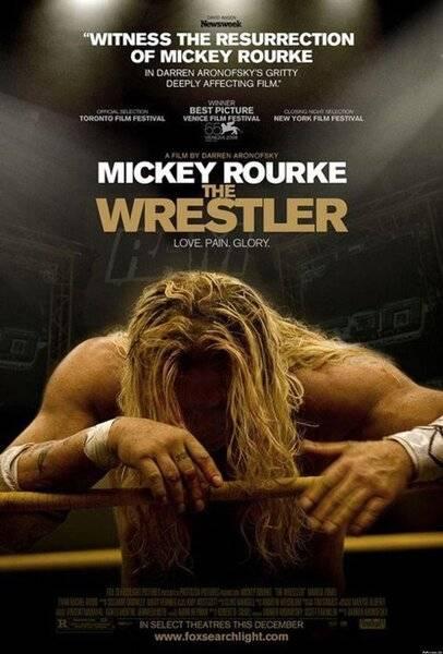 The-Wrestler-film-poster.jpg