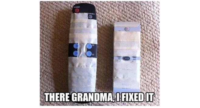 there-grandma-I-fixed-it-658x3561.jpg