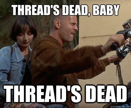 threadsdeadzed.jpg